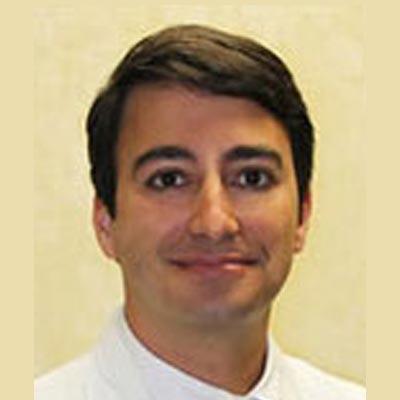 Stephen Scibelli, MD image 0