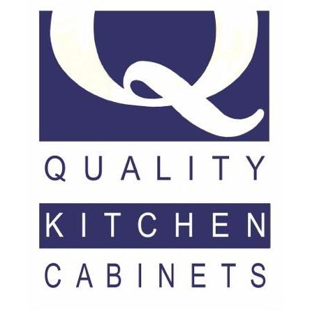 Quality kitchen cabinets in san francisco ca 94103 for Quality kitchen cabinets