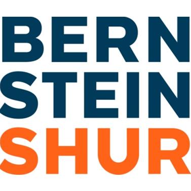 Bernstein Shur - Augusta Office
