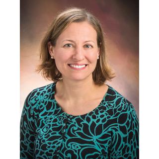 Amy Akins, MD
