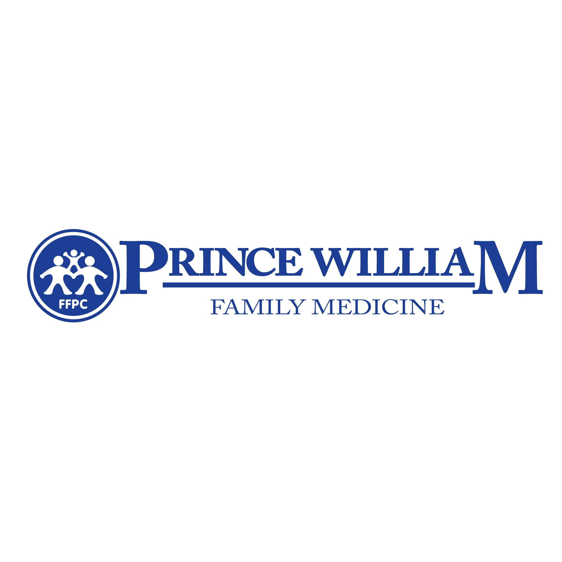 Prince William Family Medicine of Manassas