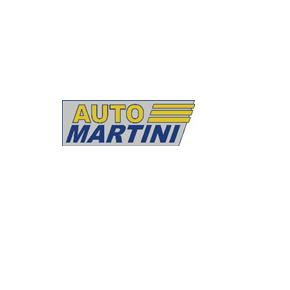 Auto Martini - Autoverwertung, Abschleppdienst, Neuteile - Handel