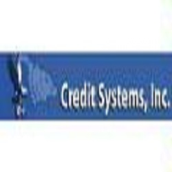 Credit Systems, Inc.