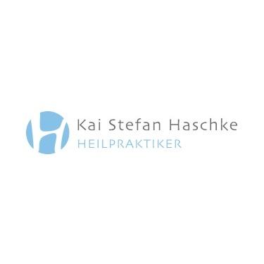 Kai Stefan Haschke | Heilpraktiker