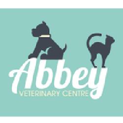Abbey Veterinary Centre