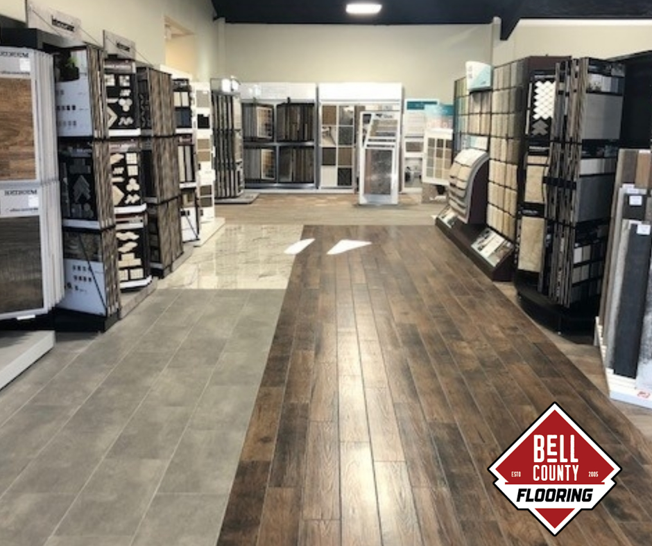 Bell County Flooring image 11
