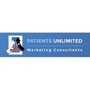 Patients Unlimited Marketing Consultants - PUMC