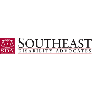 Southeast Disability Advocates image 0