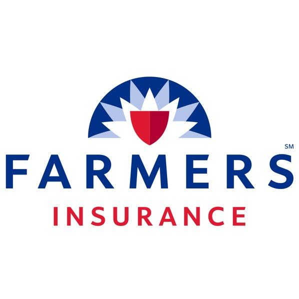 Farmers Insurance image 3