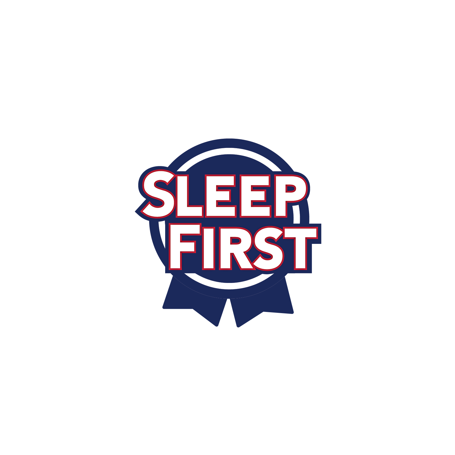 Sleep First Mattress - Tracy