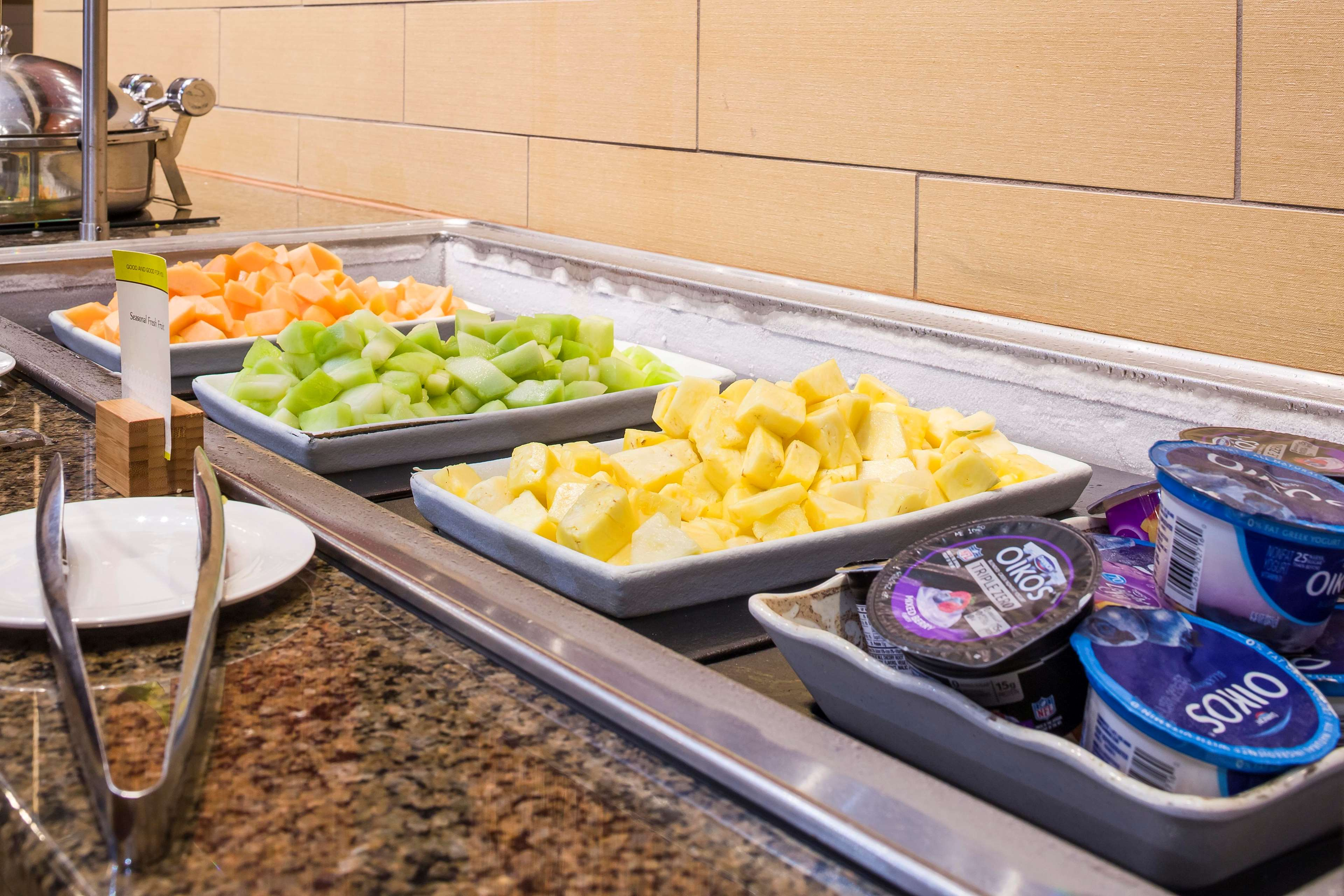 DoubleTree by Hilton Boston - Andover image 44