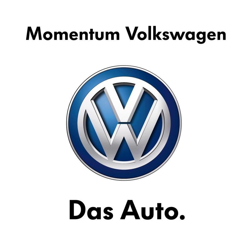 Momentum Volkswagen of Upper Kirby