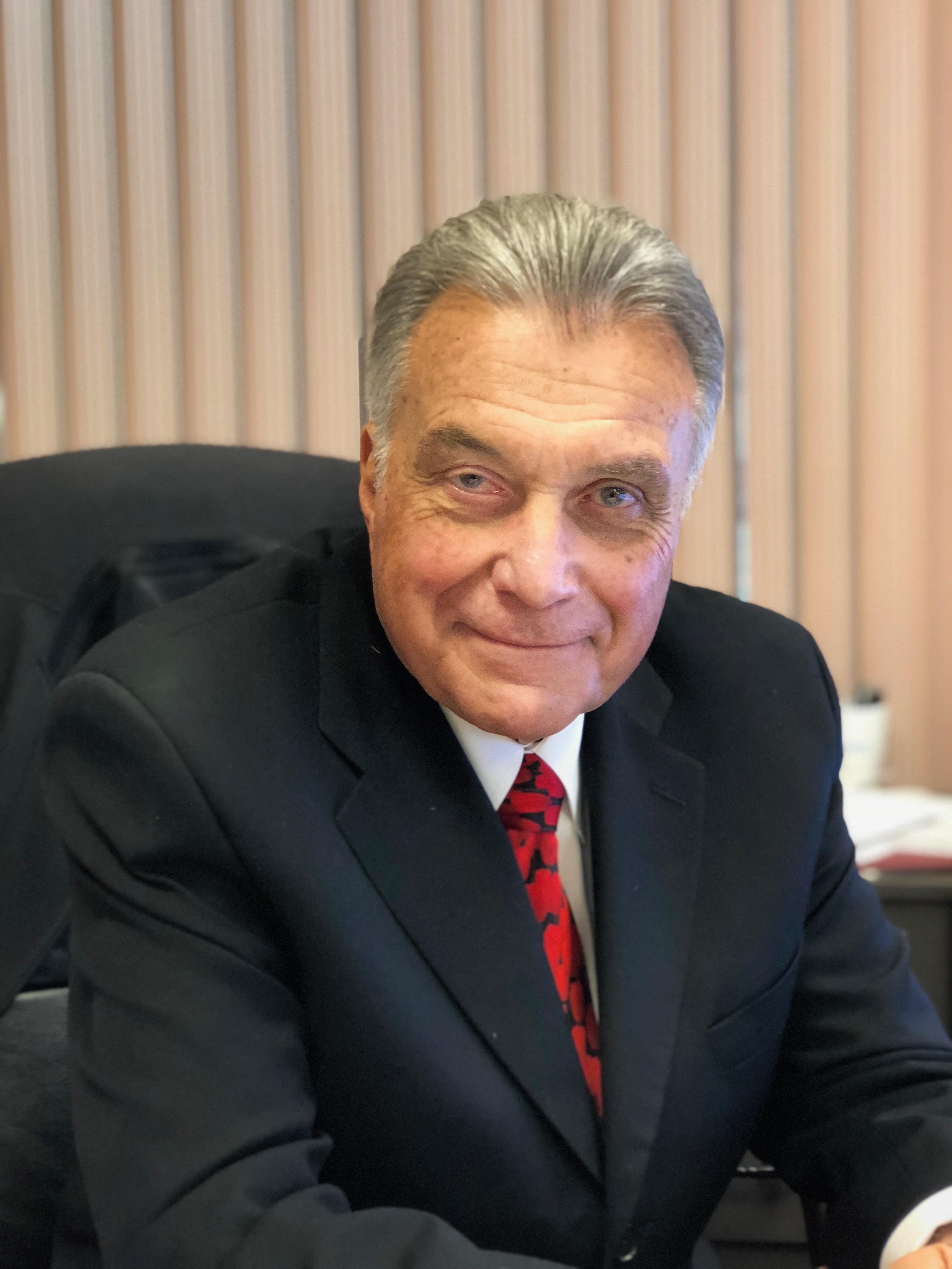 Daniel Corsaro: Allstate Insurance image 0