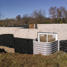 Stromax Construction image 0