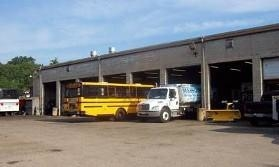 Metropolitan Truck Center Inc image 1