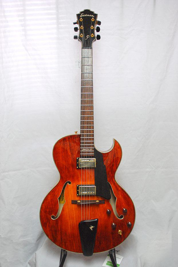 GuitarVista image 7