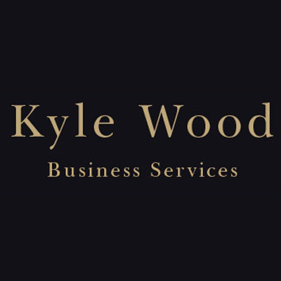 Kyle Wood Business Services image 0
