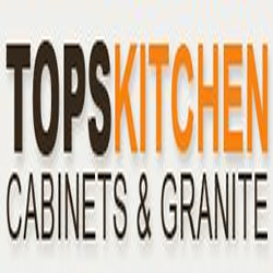 Tops kitchen in norcross ga 30071 citysearch for Kitchen cabinets jimmy carter blvd