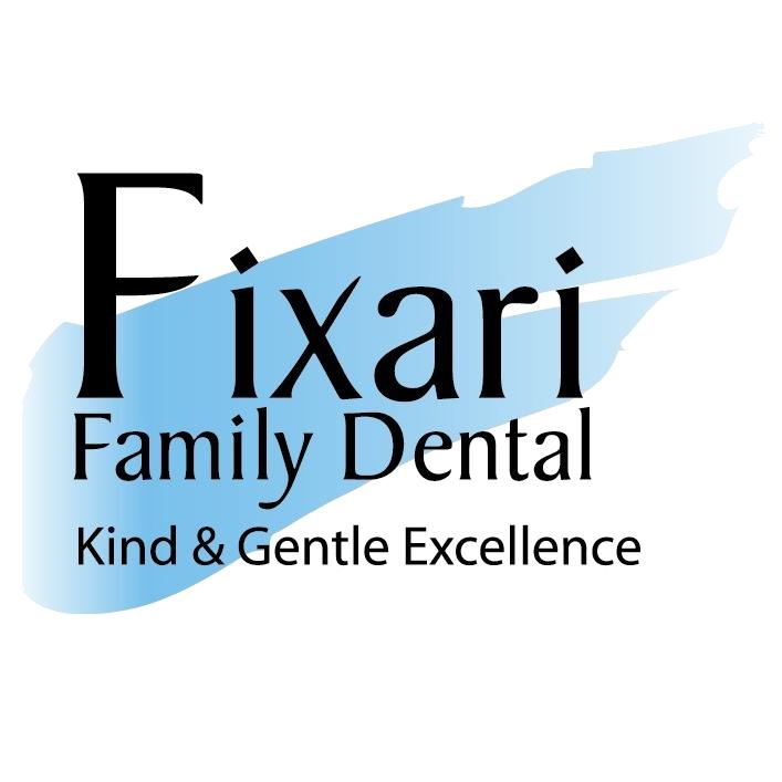 Fixari Family Dental