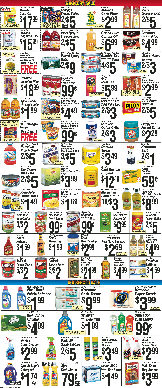 C-Town Supermarket image 1