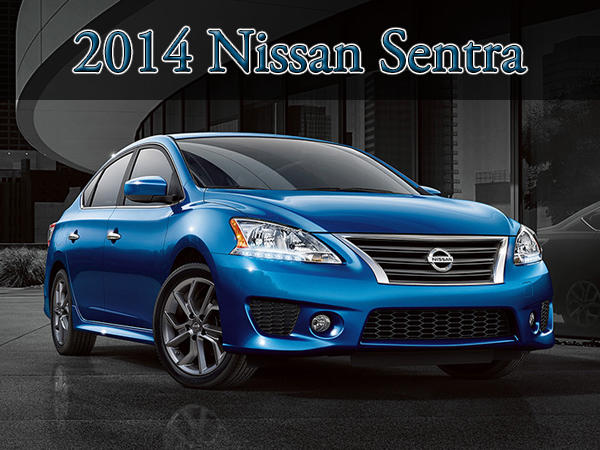 Sheridan Nissan Coupons Near Me In New Castle 8coupons