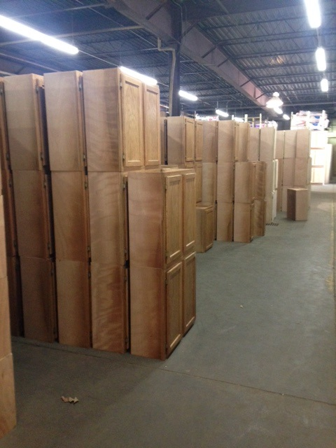 Building Materials On Jackson Inc in Memphis, TN, photo #4