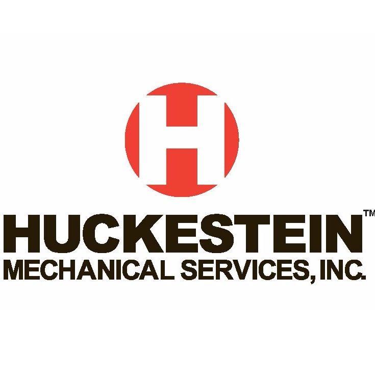 Huckestein Mechanical Services, Inc.