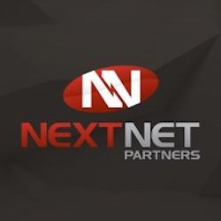 NextNet Partners