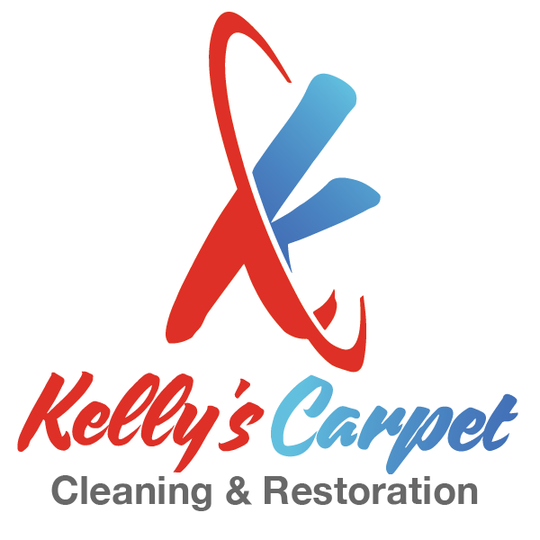 Kelly's Carpet Cleaning and Flood Restoration image 2