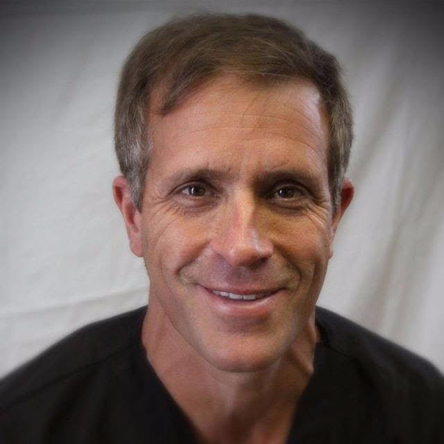 Brian K Tavoian Family Dentistry