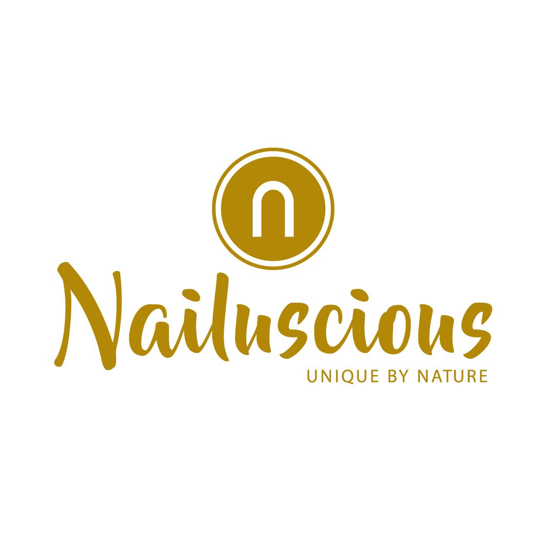 Nailuscious