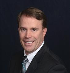 Phillip Jones - Ameriprise Financial Services, Inc.