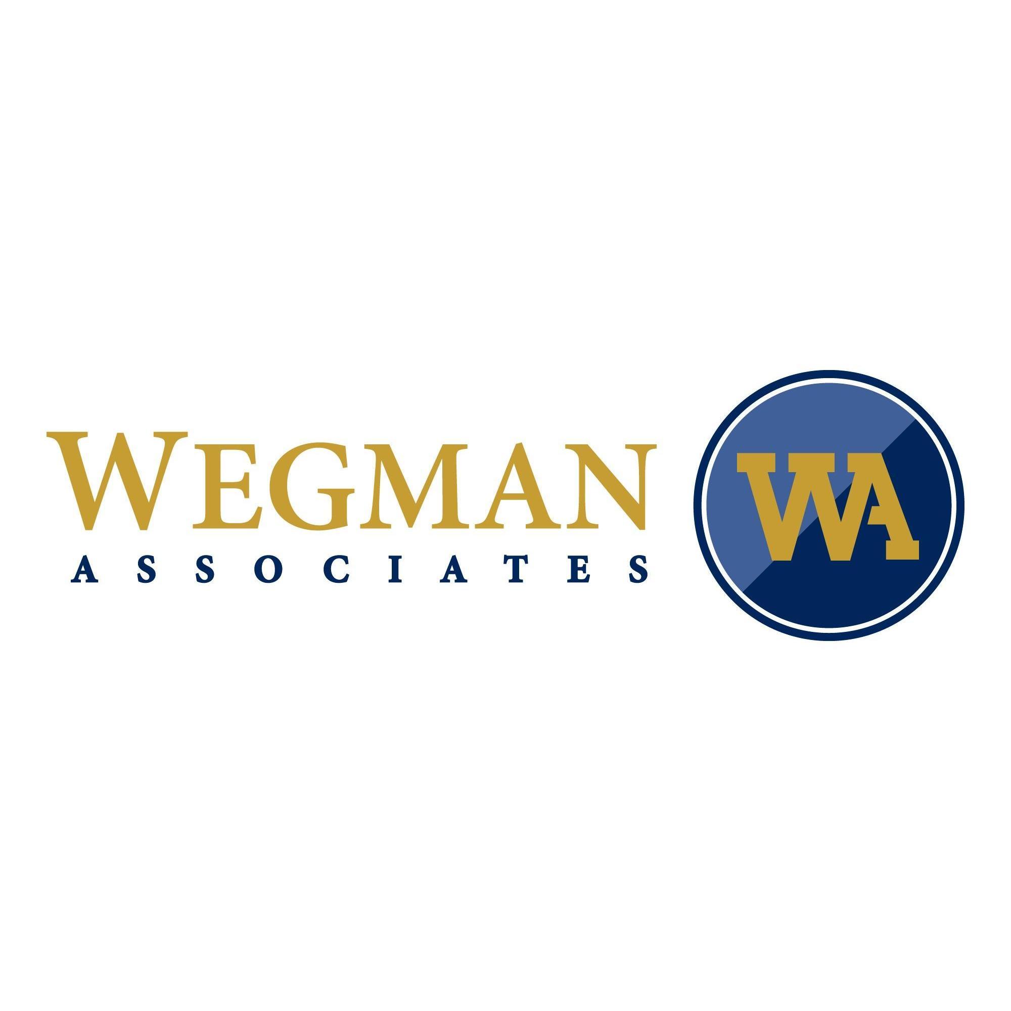 Wegman Associates - Medley, FL 33178 - (800)884-6860 | ShowMeLocal.com