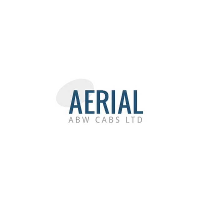 AERIAL ABW CABS LTD