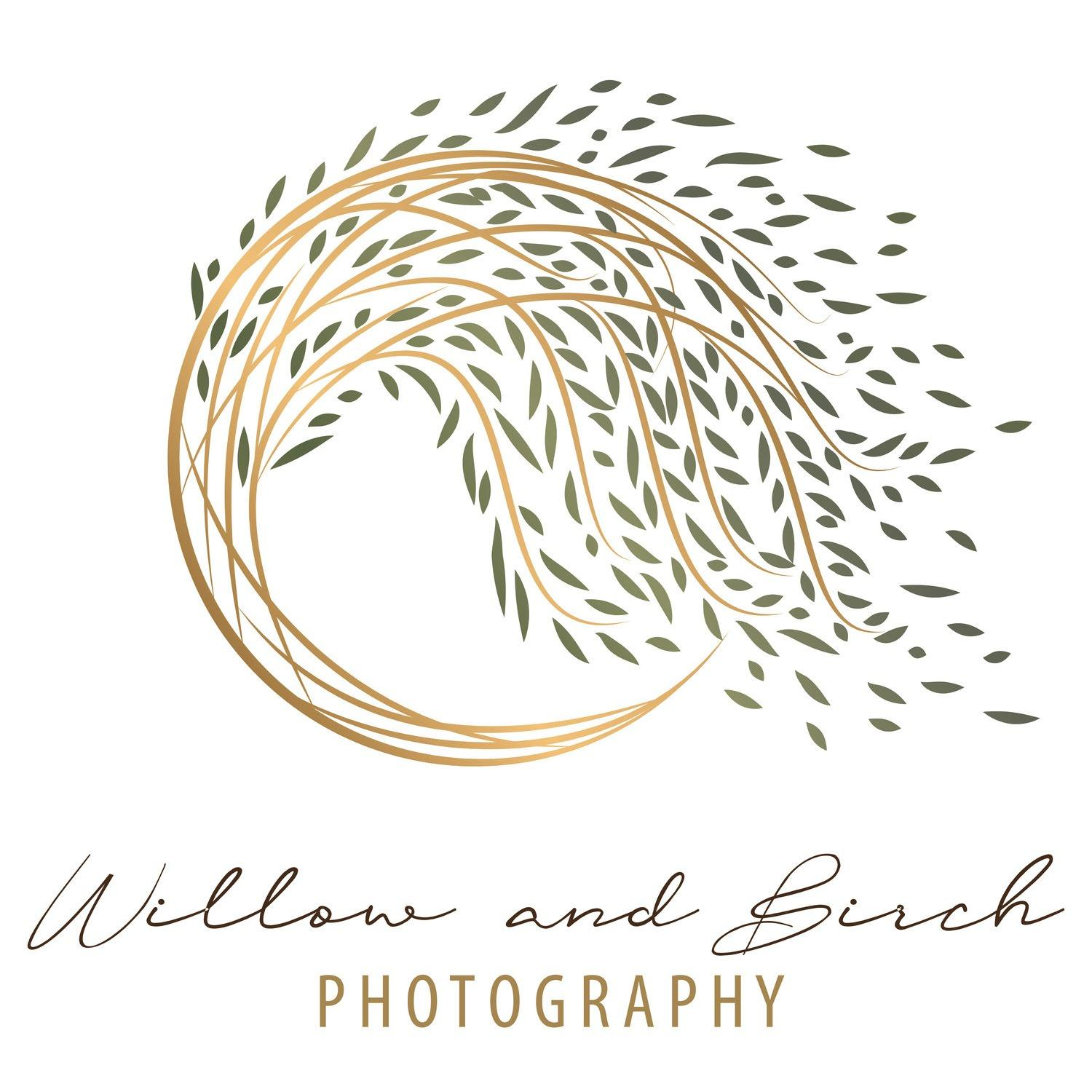 Willow and Birch Photography LLC image 3