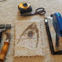 Hydrostar Carpet Cleaning