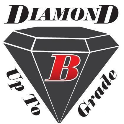 Diamond B Up To Grade, Inc. image 1