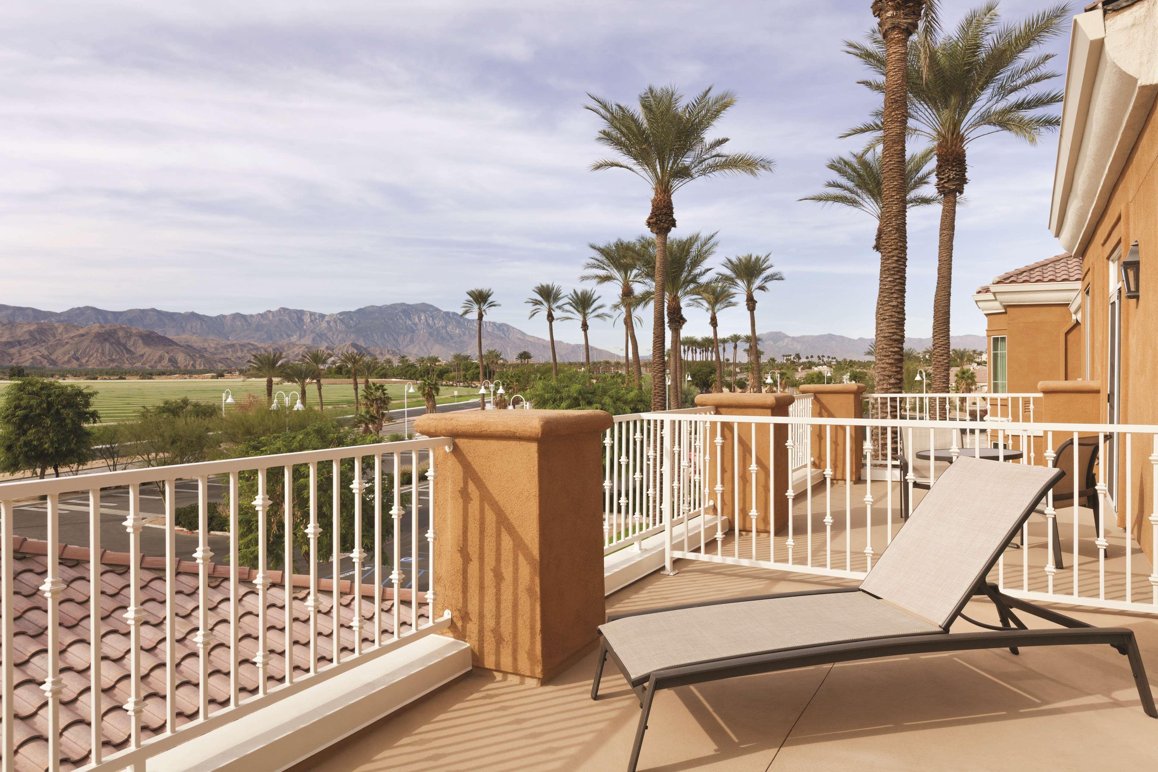 Homewood Suites by Hilton La Quinta image 23