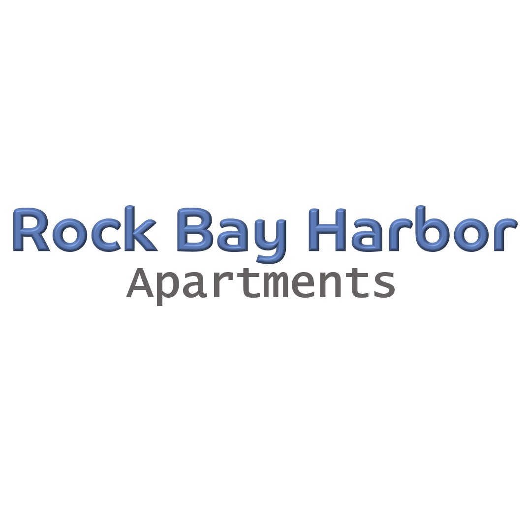 Rock Bay Harbor
