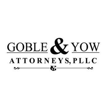 Goble & Yow PLLC