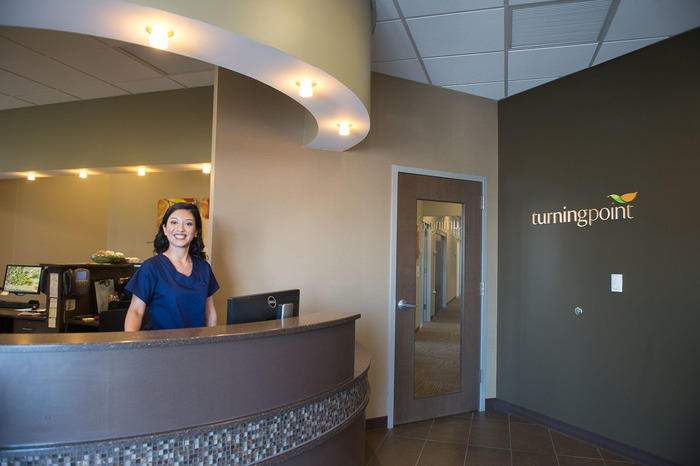 TurningPoint Dental Implant Center in Indianapolis, IN, photo #8