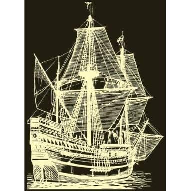Mayflower  Plumbing & Heating Inc. image 0