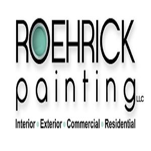 Roehrick Painting LLC image 0