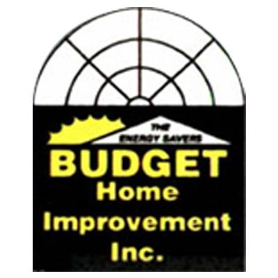 Budget Home Improvement Inc.