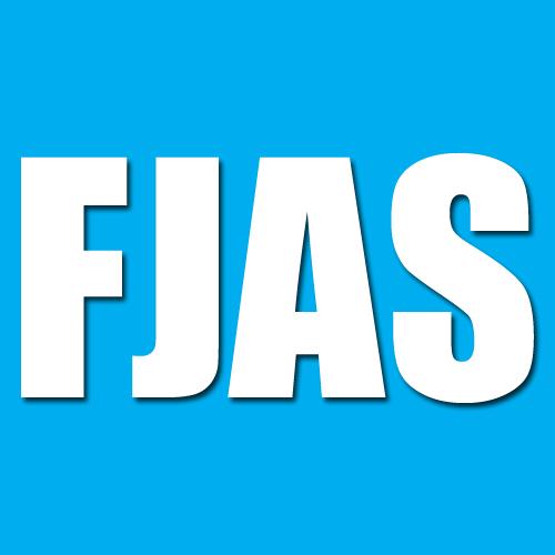 Flagler Jacks Appliance Service image 0