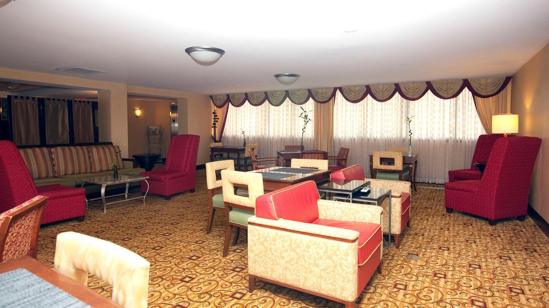 Hartford Marriott Farmington image 6