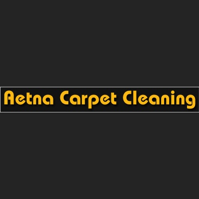 Aetna Carpet Cleaning
