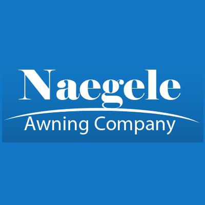Naegele Awning Company image 9