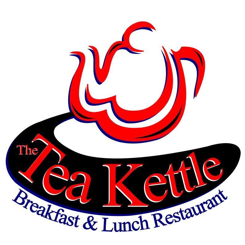The Tea Kettle Restaurant