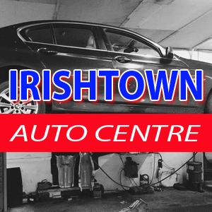Irishtown Auto Centre